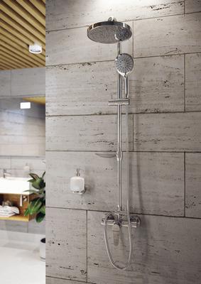 ferro-algeo-square-zuhanyrendszer
