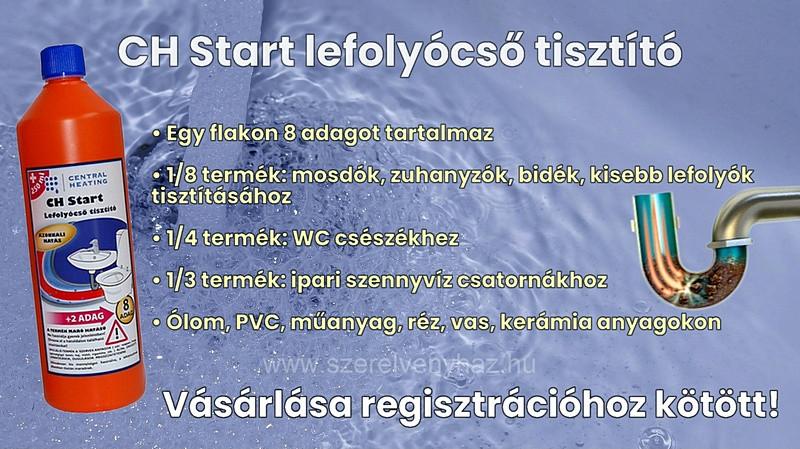 ch-start-regisztralas