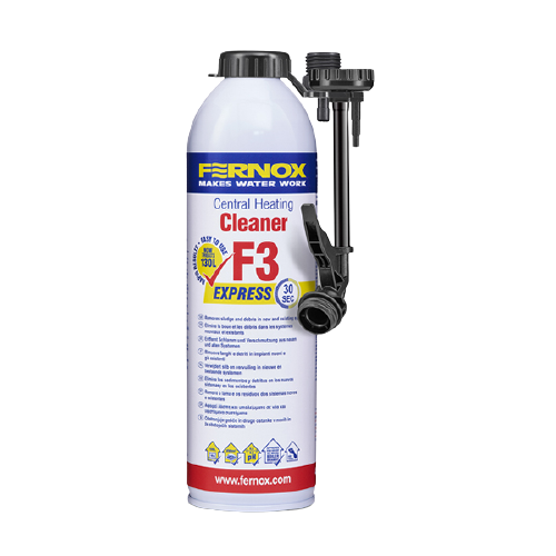 fernox-f3-express-400ml