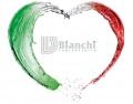 Bianchi az olasz szépség