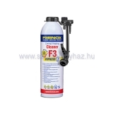 Cleaner F3 Express 400ml