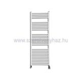 Fondital Cool Törülközõszárító radiátor